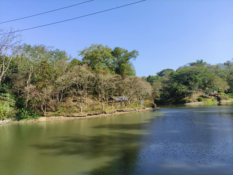wonderful-place-in-bangladesh-to-visit-Meghla-Parjatan-Complex