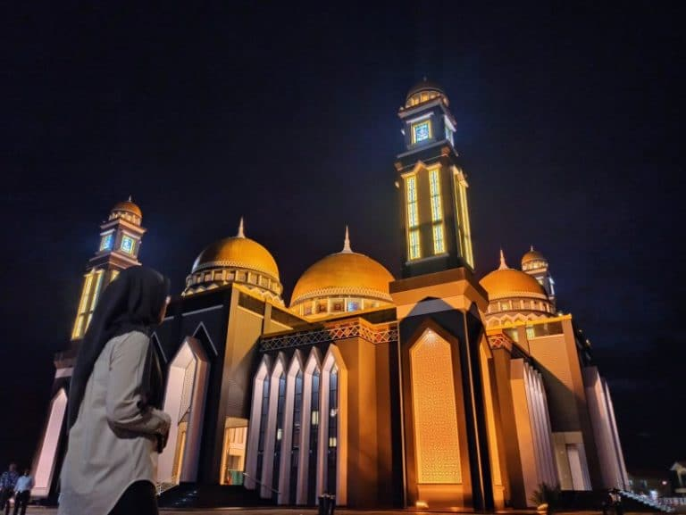 The 20 Beautiful Spots To Visit In Southeast Aceh